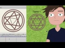 Игровая анимация на javascript Anime Studio Pro 11 Телепорт Александр Птичкин mult