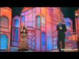 Александр Панайотов и Лариса Долина - Лунная мелодия
