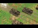 Girls und Panzer 11 Shina Tinko