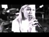 Mars Argo - You Gave Away (Live At Bedrock Studios)