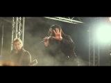 Maestro Nosferatu - Belle (Live)