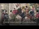 Спасительница Франции. Из курса «Жанна д'Арк: история мифа»