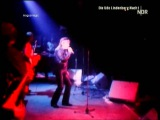 Eric Burdon &amp Udo Lindenberg - We Gotta Get Out Of This Place (Live, 1979) HD