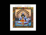 Clarian - Ma Shiva (Invisible Conga People Remix)