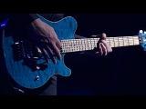 Pagan's Mind - Full Circle (Full BluRay Concert)