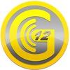 G12 Системы безопасности и связи