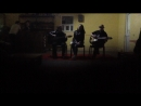 "Квартирник 22.05.16\ ""Скеля"" - Venus\ клуб ""Йожик"" г. Нежин"