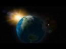 Пора на Марс! (21.10.2016) космический корабль,миллион жителей Земли,Солнечная система,красная планета,человечество.
