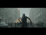 Kanye West &amp Jay Z - No Church In The Wild  Перевод