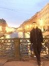 Александр Лаптев фото #14