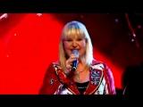 Маргарита Суханкина и группа Мираж - Солнечное лето