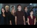 Пародия на Сумерки Рассвет Часть 1 от Hillywood Show®