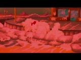 ► BATTLEFIELD 1 SPONGE BOB STYLE! _ Battlefield 1_ Trailer