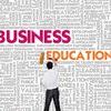 Бизнес-образование в Омске