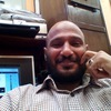 Khaled Mossad