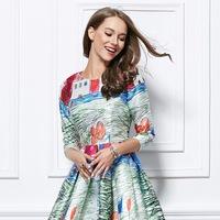 MY DRESS SHOР производитель одежды