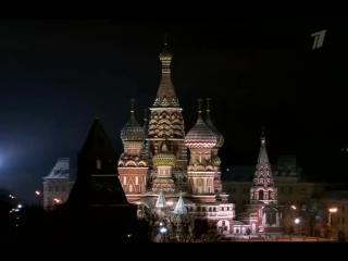Новогоднее поздравление Владимира Путина 2017