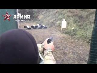 Спецназ Молдовы 😎