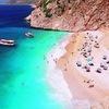 Групповой тур на Кипр с 1-11 мая из Перми