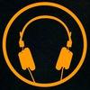 SOUNDPAL.RU — салон портативного аудио.