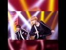 INTO K-POP [vine] #jimin #지민 #박서연