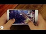 Обзор Xiaomi RedMi Note 4.Особенности, козыри и недостатки RedMi Note 4
