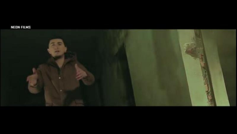 Dmur. ft Mekan KerimoFF- Диагноз-судьба (Turkmen Klip)
