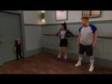 Toddlerography w-- Jenna Dewan Tatum (720p) (via Skyload)