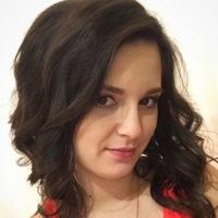 Аватар Екатерины Куприяновой