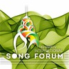 """KHARKIV INTERNATIONAL SONG FORUM"""