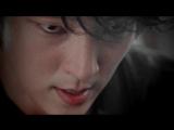 Алые сердца Корё / 4-й принц Ван Со