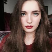 Tatyana Sokirko | Екатеринбург