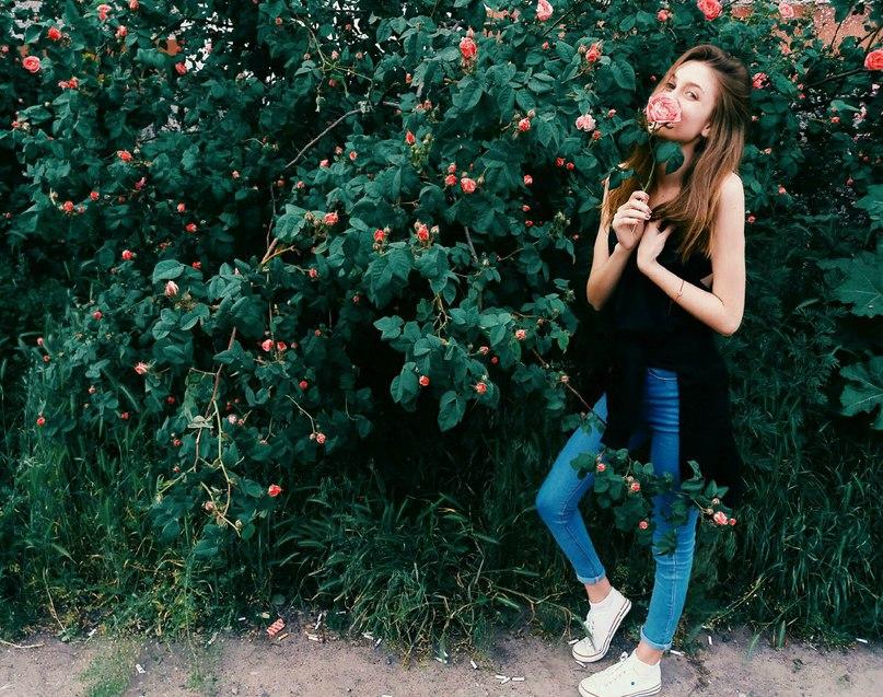 Валерия Шаук | Пинск