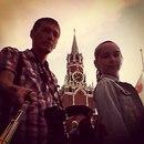 Сергей Югай фото #48