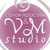 V&M Studio, instagram: vm.studio.minsk