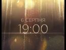 Праздничный концерт Софии Ротару - Для души - Телеканал _Интер_