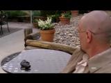 Danger Mouse And Norah Jones -  Black (Breaking Bad Season 4)