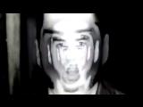 Machine Head - Take My Scars (1998)
