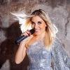 Певица,вокалистка на свадьбу, корпоратив, юбилей