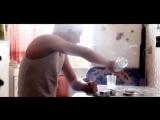 Эльдар Далгатов - Этой Ночью Я Умру ... - YouTube
