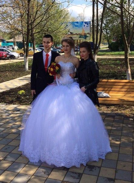 Фото №456239802 со страницы Юльки Донсковой