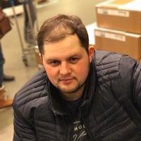 Анатолий Будюкин