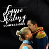 Figure Skating Confessions