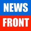 Agencia de Noticias News Front