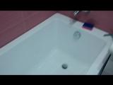Моя ванна 1