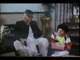 Сестры Aisa Pyaar Kahan 1986 Индийские фильмы онлайн httpindiomania.xp3.biz