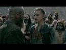 Викинги 4 сезон 10 серия AlexFilm [HD]