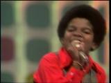 Michael Jackson & Jackson 5 - I Want You Back(1970)