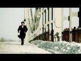 Official Video Thomas Anders feat. Kamaliya - No Ordinary Love