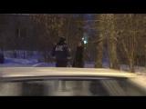 двух пьяных водителей задержали сотрудники ГИБДД